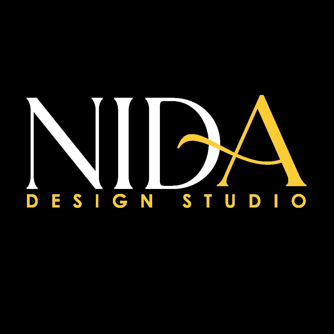 Nida Design Studio